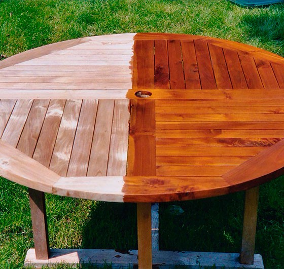 wood-table-split