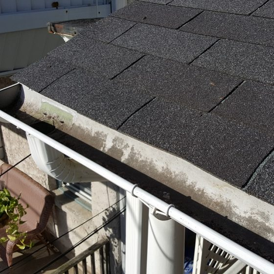 Gutters2-After