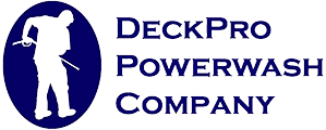 DeckPro Powerwash Company