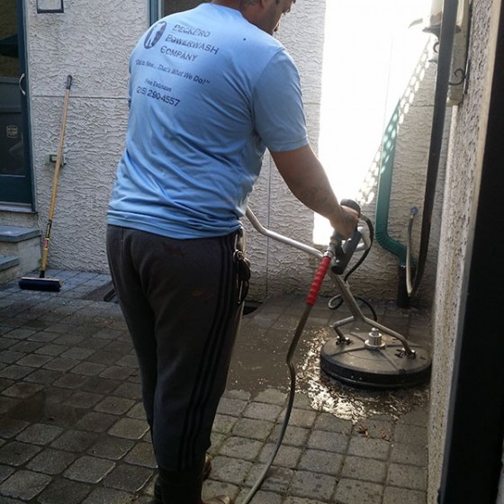 patio-cleaning