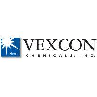 Vexconchemicalslogo Deckpro Powerwash Company